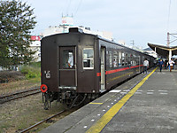Tokiwaji_stamp20141012_26