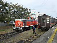 Tokiwaji_stamp20141012_27