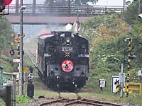 Tokiwaji_stamp20141012_30