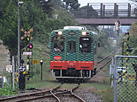Tokiwaji_stamp20141012_33