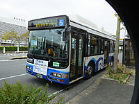 Tokiwaji_stamp20141013_03