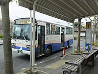 Tokiwaji_stamp20141013_05