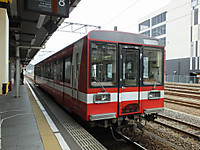 Tokiwaji_stamp20141013_16