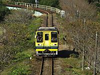Isumi200_20141014_03