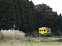 Isumi350_20141016_02
