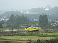 Isumi350_20141026_03