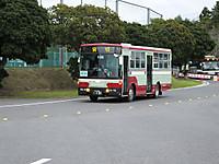 Tanada20141025_02