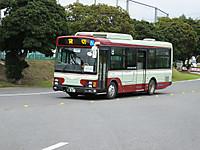 Tanada20141025_03