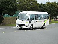 Tanada20141025_04