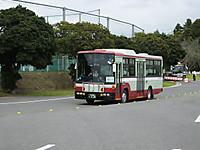Tanada20141025_05