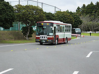 Tanada20141025_06