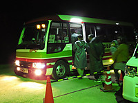 Tanada20141025_16