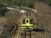 Isumi200_20141029_03