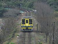Isumi200_20141031_02