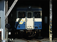 Tokiwaji_stamp20141102_08