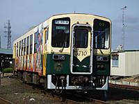 Tokiwaji_stamp20141102_14
