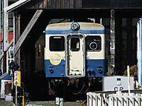 Tokiwaji_stamp20141102_16