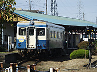 Tokiwaji_stamp20141102_20