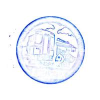 Tokiwaji_stamp20141102_21