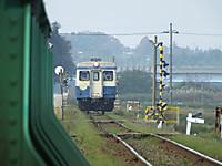 Tokiwaji_stamp20141102_26