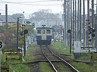 Tokiwaji_stamp20141102_29