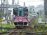 Tokiwaji_stamp20141102_30
