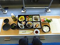 Isumi_rail20141123_06