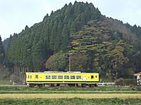 Isumi350_20141124_01