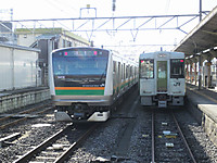 Gunma20141130_07_2