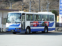 Gunma20141130_33