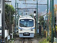 Gunma20141130_37