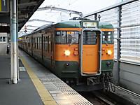 Gunma20141130_46