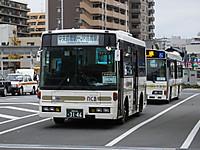 Gunma20141130_48
