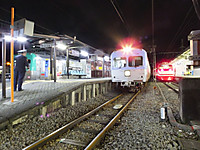 Gunma20141130_61