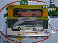 Bus_cole20141201_02