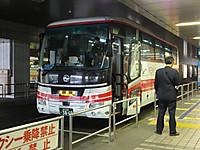 Keikyu_bus20141201_01