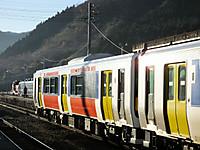 Seiryu20141207_05