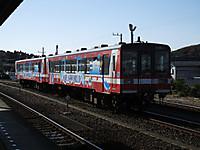 Kasimarinkai20141207_08