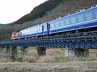 Seiryu20141207_29