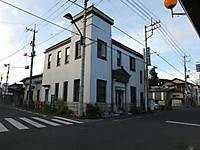 Seiryu20141207_36