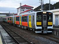Seiryu20141207_46