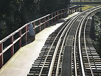 Isumi_rail20141213_09