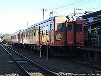 Isumi_kiha52_20141214_02