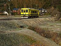 Isumi300_20141215_05