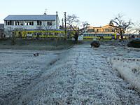Isumi350_20141215_03