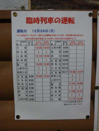 Isumi_rail20141218_09