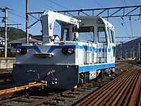 Fuji_q20141221_10