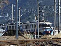 Fuji_q20141221_16