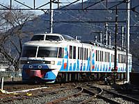 Fuji_q20141221_17
