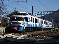 Fuji_q20141221_19